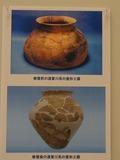 十三塚遺跡遠賀川系土器1